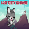 lost-kitty-go-home-construct-2-template