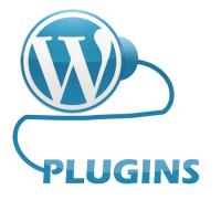 Smart Notification - Wordpress Plugin
