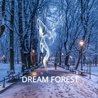 DreamForest - Wordpress Theme With CMS