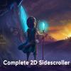 complete-2d-platformer-unity-source-code