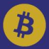 crypto-converter-php