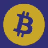 Crypto Converter PHP