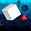 dark-valley-buildbox-template