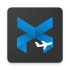flight-booking-android-studio-ui-kit