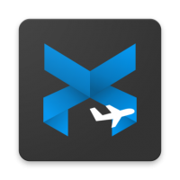 Flight Booking - Android Studio UI Kit