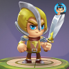 knight-2d-game-character-sprites-02