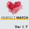 ap-perfect-match-prestashop-theme