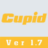 ap-cupid-prestashop-theme