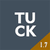 Ap Tuck - PrestaShop Theme