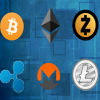 cxcoin-cryptocurrency-tools-php-script