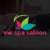 vw-spa-pro-wordpress-theme