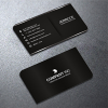 professional-business-card-design-black-style