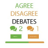 agree-disagree-debates-wordpress-plugin