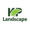 kp-landscape-logo-template