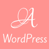 amira-wordpress-personal-blog-theme