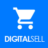 digital-sell-marketplace-php-script