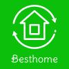 besthome-real-estate-wordpress-theme