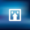 load-pics-image-hosting-script