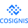 cosignis-multipurpose-business-consulting-psd