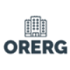orerg-multipurpose-business-consulting-psd
