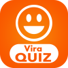 viraquiz-viral-facebook-quiz-wordpress-plugin