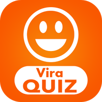 Viraquiz - Viral Facebook Quiz Wordpress Plugin