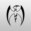battle-bird-logo-template