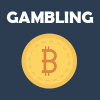 cryptogames-bitcoin-gambling-script