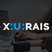 Xurais - Creative Business WordPress Theme