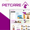 pets-and-animals-care-prestashop-theme