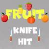 fruit-knife-hit-unity3d-source-code