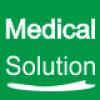 hospital-management-system-php-script
