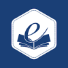 ebook-reader-ios-app-source-code