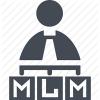 mlm-multilevel-marketing-system