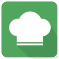 Recipe App - Android Source Code