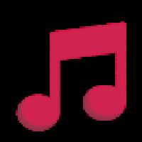 yPlayer - Xamarin App Template