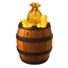 barrel-bag-game-android-source-code