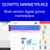 script-marketplace-digital-goods-php-scirpt