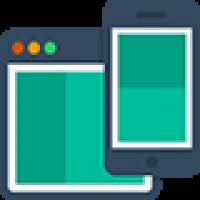 OnePage - One Page Portfolio HTML Template