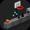 jump-shot-buildbox-template