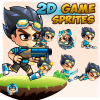 2d-game-character-sprites-15