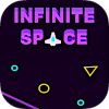 infinite-space-buildbox-template