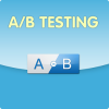 A/B Testing Magento Extension