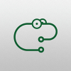 techno-toad-logo-template