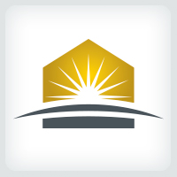 Horizon Real Estate Logo