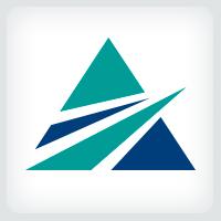 Delta Path Logo