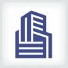 building-construction-logo