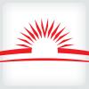 horizon-sunrise-logo