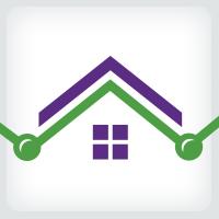 Home Sales Statistics Logo