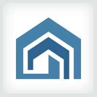 Home - Realty Logo